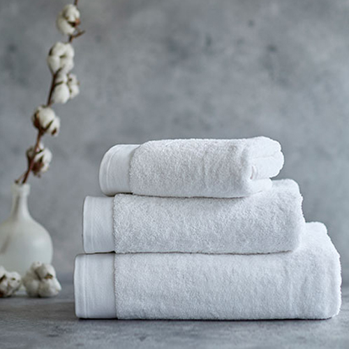 Collingwood & Hay - Purity Luxury Towel